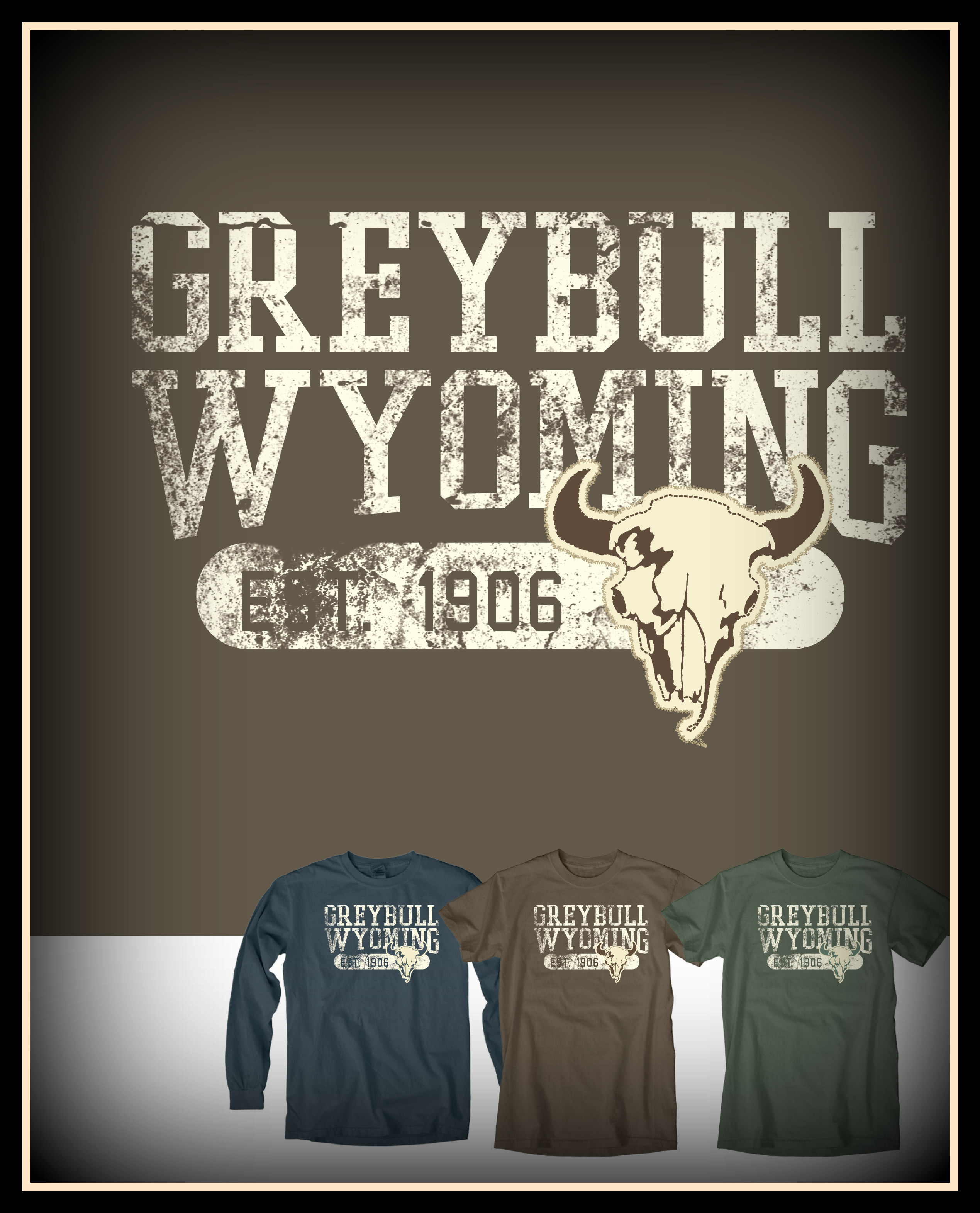 """greybull guys Greybull – a family business greybull was incorporated in 2010 in the wake of the collapse of lehman brothers holdings by marc """"they are serious guys."""
