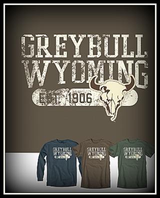 Greybull-1.jpg