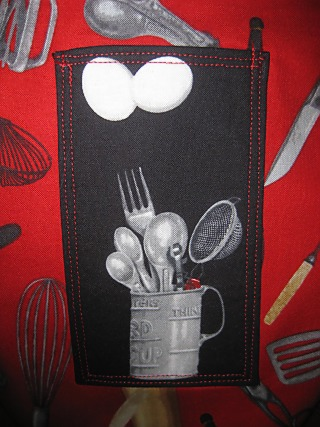 cw utensils.red.detail.jpg