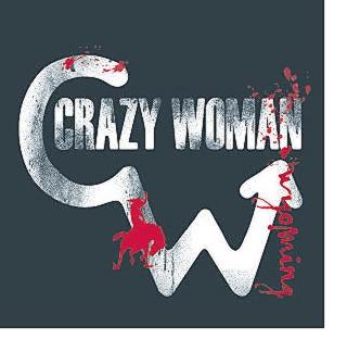 cw.wyo.logo_1.jpg