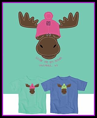 kids_moose.jpg