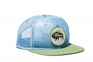 surf wyo hat.jpg