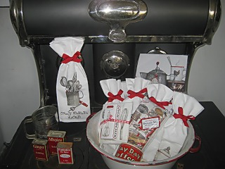 vintage kitchen gift basket-1.jpg